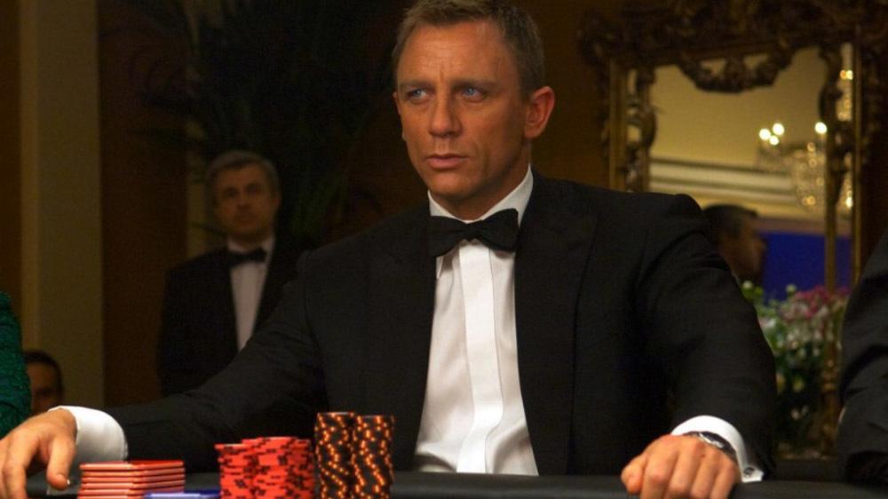 Casino Royale: Kdo byli kandidáti pro roli Bonda kromě Daniela Craiga | Fandíme filmu