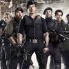 Expendables 4 by se mohli podívat do Tuniska | Fandíme filmu