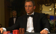 Šílené miliony pro Iron Mana či Bonda, aneb hollywoodské platy   Fandíme filmu