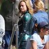 Captain Marvel přibrala oscarovou herečku, slibuje změnit všechno | Fandíme filmu