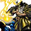 Jackson se rozhoduje: Víc LOTRa nebo DC komiks | Fandíme filmu