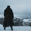 Recenze: Solo: A Star Wars Story | Fandíme filmu