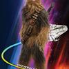 Solo: A Star Wars Story: První zámořské ohlasy | Fandíme filmu