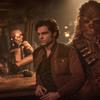 Recenze: Solo: A Star Wars Story   Fandíme filmu