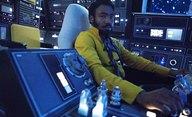 Solo: Star Wars Story: Naše první dojmy   Fandíme filmu