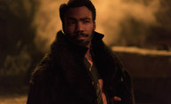 Star Wars: Dočká se Lando vlastního filmu? | Fandíme filmu