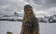 Solo: A Star Wars Story: První zámořské ohlasy   Fandíme filmu