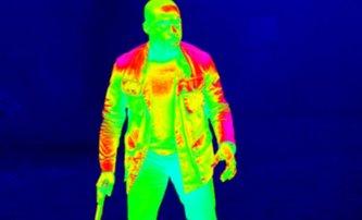 The Predator: Trailer během dne, nové fotky už teď | Fandíme filmu