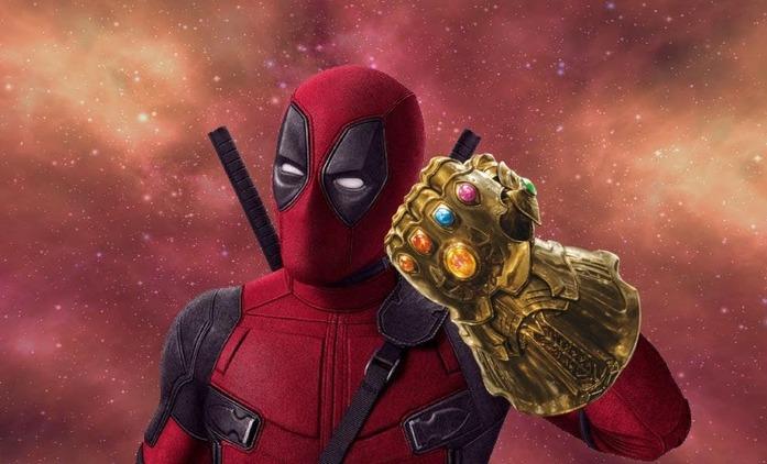 Deadpool 2: První ohlasy slibují další porci legrace | Fandíme filmu