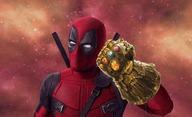 X-Men: Přežije pouze Deadpool, aneb první podrobnosti o budoucnosti u Marvelu | Fandíme filmu