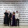 53rd KVIFF oznamuje další hosty, s tvůrcem Rainmana v čele | Fandíme filmu