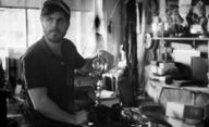 53rd KVIFF: Affleckova znělka, pocta Formanovi, host Linklater | Fandíme filmu