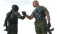 G.I. Joe: Jedna z postav dostane spin-off | Fandíme filmu