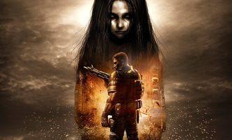 F.E.A.R. - Adaptace hororové střílečky z první osoby je na cestě | Fandíme filmu