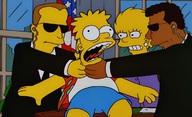 Simpsonovi: TOP 8 vizí budoucnosti, které směřují k naplnění | Fandíme filmu