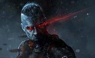 Bloodshot: Vin Diesel se vrátí do Prahy | Fandíme filmu