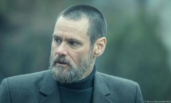 Dark Crimes: Jim Carrey vyšetřuje ponurou vraždu | Fandíme filmu