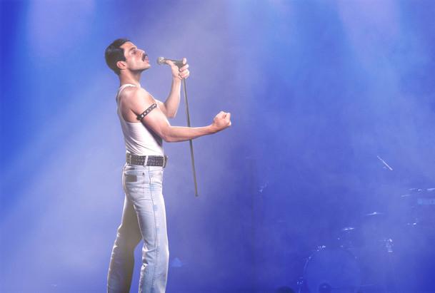 Recenze: Bohemian Rhapsody | Fandíme filmu