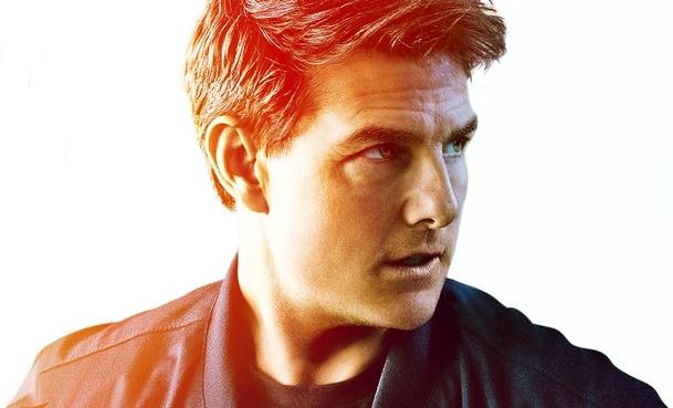 Mission: Impossible 7 musí kvůli pandemii přeobsadit hlavního záporáka   Fandíme filmu