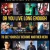 Deadpool 2: Co se přetáčelo a co bylo vystřiženo | Fandíme filmu