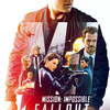 Mission: Impossible - Fallout | Fandíme filmu