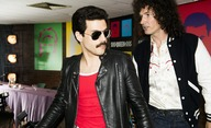 Bohemian Rhapsody: Plakát a ochutnávka dnešního traileru | Fandíme filmu
