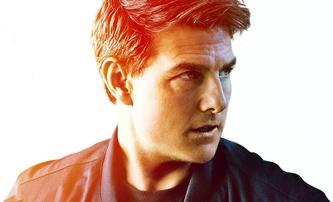 Mission: Impossible 6 - Ethan Hunt a spol. na nových plakátech   Fandíme filmu