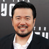 Justin Lin | Fandíme filmu