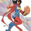 Ms. Marvel: Kdy se začne natáčet první příběh s muslimskou superhrdinkou | Fandíme filmu