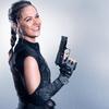 Ronda Rousey | Fandíme filmu