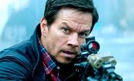 Mile 22: Mark Wahlberg a Iko Uwais ve výbušném traileru | Fandíme filmu