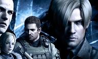Resident Evil: Přesune se restartovaná série do televize? | Fandíme filmu