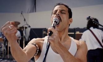 Bohemian Rhapsody: První trailer slibuje stadiónový zážitek | Fandíme filmu