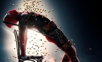 Deadpool 2: Naše první dojmy z očekávaného pokračování | Fandíme filmu