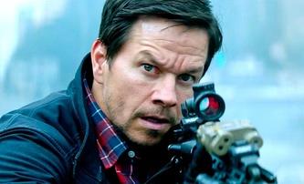 Mile 22: Mark Wahlberg a Iko Uwais ve výbušném traileru   Fandíme filmu