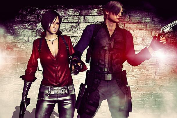 Nový Resident Evil má nabídnout více strachu | Fandíme filmu