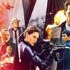 Mission: Impossible - Fallout v intenzivním traileru | Fandíme filmu