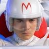 Speed Racer: Představitel hlavního hrdiny by si přál druhý díl | Fandíme filmu