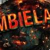 Zombieland 2: Známe podrobnosti o příběhu | Fandíme filmu