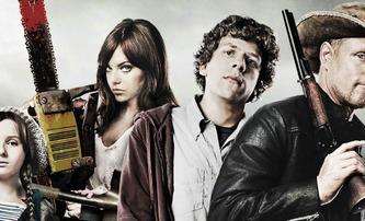 Zombieland 2 má datum premiéry | Fandíme filmu