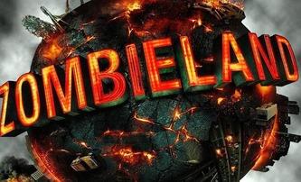 Zombieland: Jak to vypadá s pokračováním? | Fandíme filmu