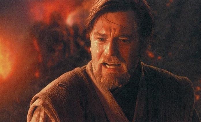 Ve Star Wars se mají vrátit Inkvizitoři a další podrobnosti k chystaným seriálům | Fandíme seriálům