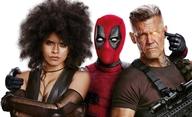Recenze: Deadpool 2 | Fandíme filmu