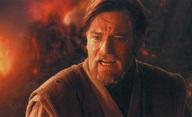 Ve Star Wars se mají vrátit Inkvizitoři a další podrobnosti k chystaným seriálům | Fandíme filmu