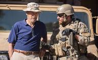 The Mule: Eastwood převáží drogy a Cooper je mu v patách | Fandíme filmu