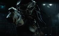 The Predator: Nový trailer působí daleko lépe a akčněji | Fandíme filmu