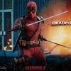 Deadpool 2: Všechna camea a jak se připravovala | Fandíme filmu