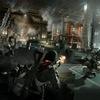 The Division: Vyhne se film osudu prokletých herních adaptací? | Fandíme filmu