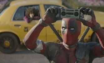 Box Office: Povstala krása z popela? | Fandíme filmu