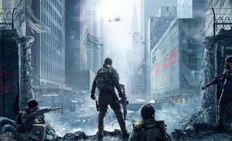 The Division: Vyhne se film osudu prokletých herních adaptací?   Fandíme filmu